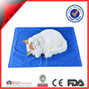 foldable, reusable pet cooling mat cold ice mat for hot summer for dogs or cats