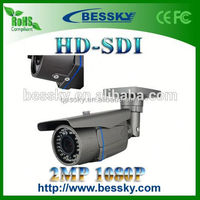 1080p action camera,full hd sdi camera,worlds smallest hd digital video camera