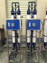 500LPH UF water purifier ultrafiltration equipment system ultrafiltration membrane