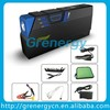 Multi-Function Emergency tools portable car jump starter car accessories