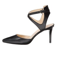 stripper shoes,malaysia ladies shoes,american shoes brands