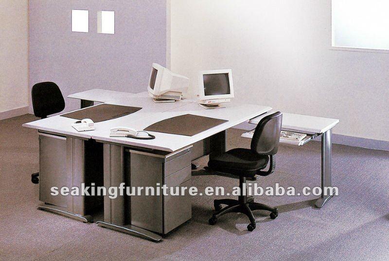 Metal office furniture manufacturers steel office - Metal office furniture manufacturers ...