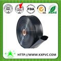 Top-Qualität flexible polyester verstärktem druckfest kunststoff kanalrohr