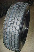 used tyres dubai
