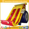High Quality Inflatable slide,inflatable products for sale