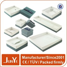 Wedding Gift small paper jewelry box for hardware