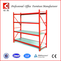 warehouse racks for storage,acrylic candy storage boxes display rack,dvd storage racks