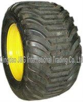Multistar Agricultural Manure Spreader TiresGood High Flotation Tires and Rims 700/40-22.5,600/55-26.5,700/50-26.5 ,800/45-26.5,
