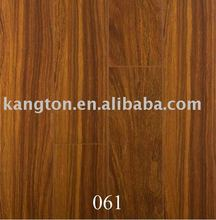 12.5mm high definition laminate flooring