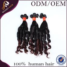 men wig natural hair crochet hair extens