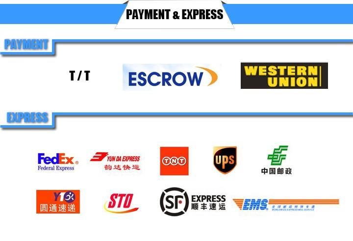payment&express.jpg