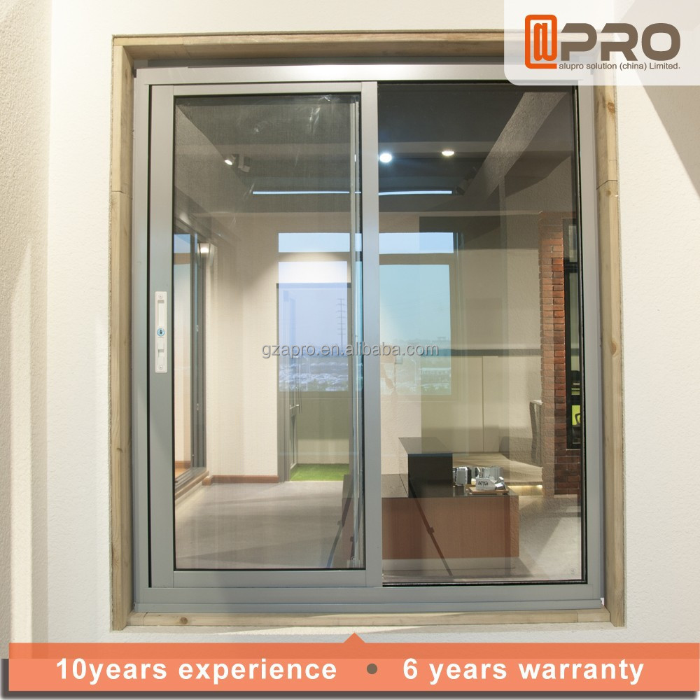 Australian standard as2047 custom thermal broke energy for Thermal windows prices