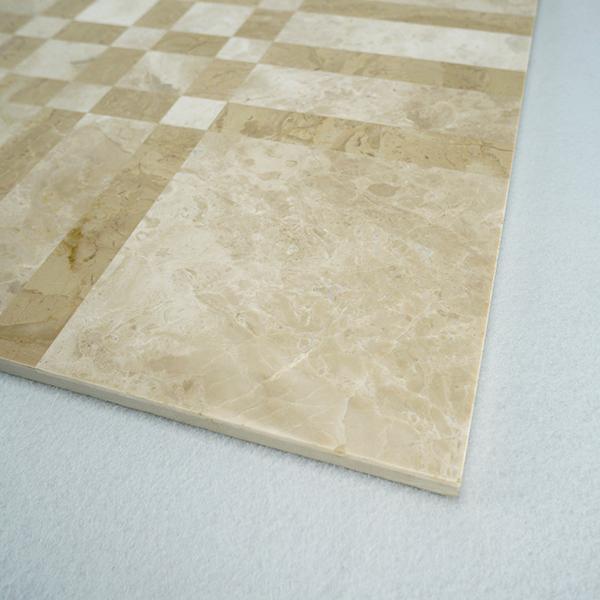 Moreroom Stone Waterjet Artistic Inset Marble Panel-7.jpg