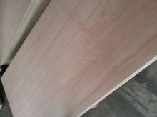 Furniture Grade 3mm 6mm 9mm Plywood to Vietnam Poplar core Plywood Sheets