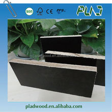 combi core laminated plywood,plywood sheets prices,advanced material in construction
