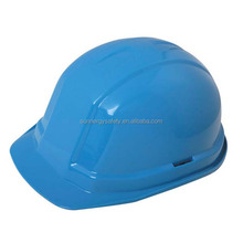 Safety Helmet with CE EN397 Approved Quality