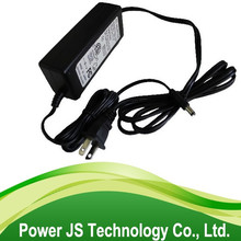 5v 9v 12v 15v 24v desktop adaptor 1a 2a 3a 4a 5a ac dc adapter