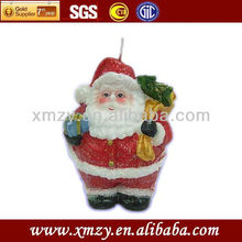 Good luck home decoration for feng shui