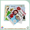 Buy wholesale from china book decor