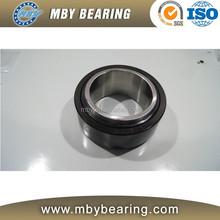 original factory supply radial spherical plain bearing GE90UK2RS