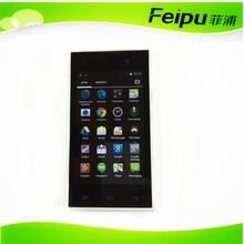 shenzhen Feipu GSM/CDMA 32G 4.0 inch screen smart phone