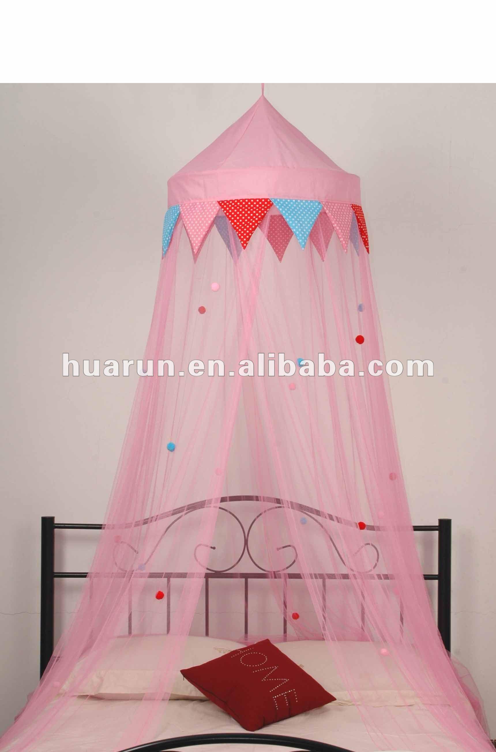 공주 침대 캐노피-모기장 -상품 ID:265901244-korean.alibaba.com