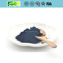 100% Natural Food Pigment Gardenia Extract Gardenia Blue