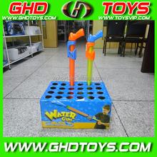 Summer toys squirt gun water gun toys high pressure water guns