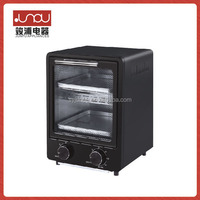 091 toaster oven toaster and egg maker