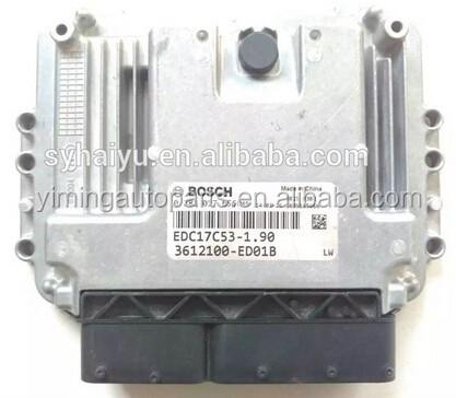 3612100-ED01B Bosch 0281017656.jpg