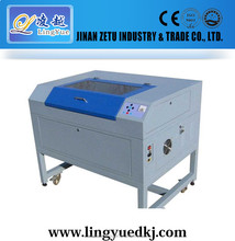 cnc laser cutting and engraving 5040/ophthalmic yag laser/can customered!!!