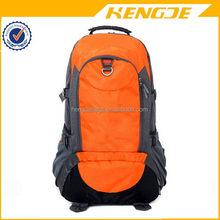 Modern exported waterproof backpack rain cover