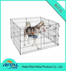 made in china only dog cages for dog cage divider