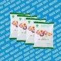 Aditivos alimentarios Acesulfame de potasio / Acesulfame - k más dulce en polvo