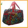 Beautiful and comfortable shoulder baby bag baby diaper bag