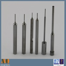 Dongguan Customized Precision Carbide Conical Head Punch