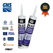 silicone sealant roof sealant concrete sealant
