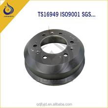 auto parts breaks/break drum/rear brake drum for toyota
