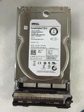 FNW88 ST1000NM0023 1TB 7.2K 6Gb/s 128MB Cache Near Line SAS 3.5 inch Hard Disk