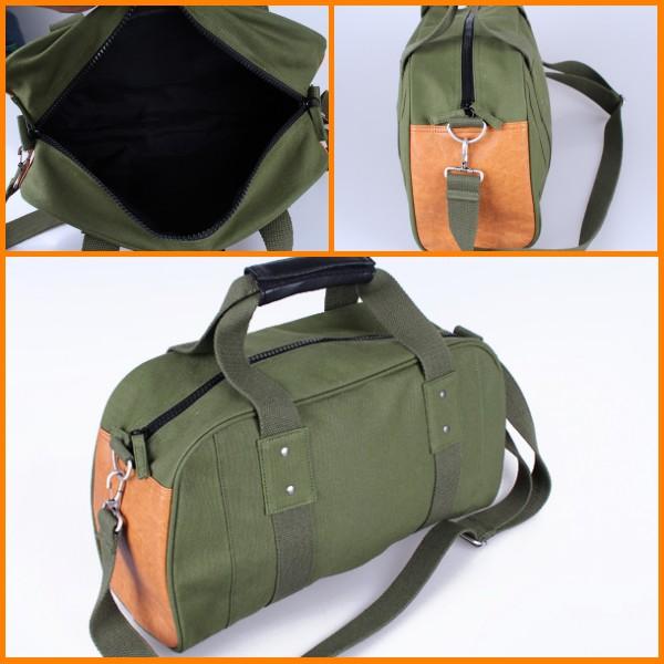 Newest trend fashion golf handbag handle covers