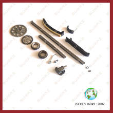 TCK101 Timing Chain Kit for Smart/Smart Fortwo Petrol 600cc/Smart Cabrio07/98-01/04