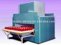 Rs3060cj triodo de potencia utilizados en rf y secador de vacío para térmicamente- sensible de las fibras