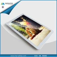 Cheap Quad Core 10 inch mid tablet pc front and rear camera with 1024*600,1GB+8GB, 0.3MP+2.0MP with CE