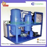 High Vacuum Reliable Reputation Insulating Fluid Purification Equipment