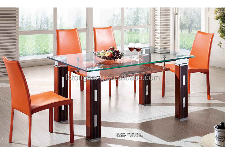 Dining Table Set For Sale Malaysia dining table for sale  : HTB1to6JHFXXXXanXFXXq6xXFXXXE from hotrodhal.com size 720 x 500 jpeg 106kB