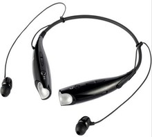 high quality bluetooth headset hbs-730 for LG Tone, noise conceling bluetooth headset hbs-730