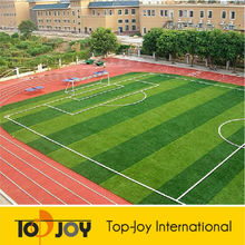 Soccer Synthetic Grass Court