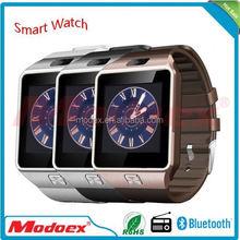 paypal accept u8 smart watch
