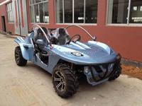 TNS newest design fiberglass go kart jeep body and chain sproket