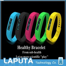 Smart Fitness Silicone Bluetooth Bracelet,worlds smallest watch mobile phone dubai wifi wrist watch cell phone